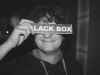 blackbox_april18